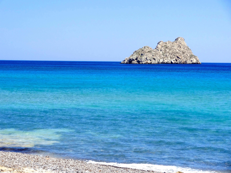 Crète 1