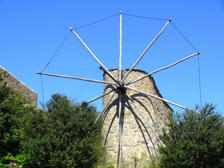 Crète 3